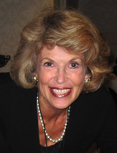 Marilyn Tedesco